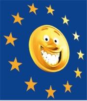 euro-perso-web.jpg